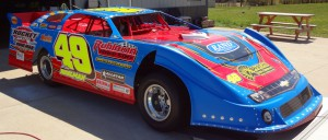2012 Rocket Late model for web