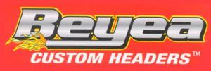 Beyea logo