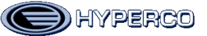 Hypercoils logo