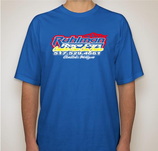 T-Shirts!