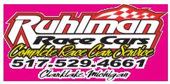 Ruhlman Race Cars